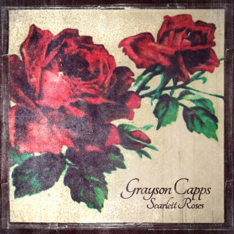 scarlett-roses-960x960